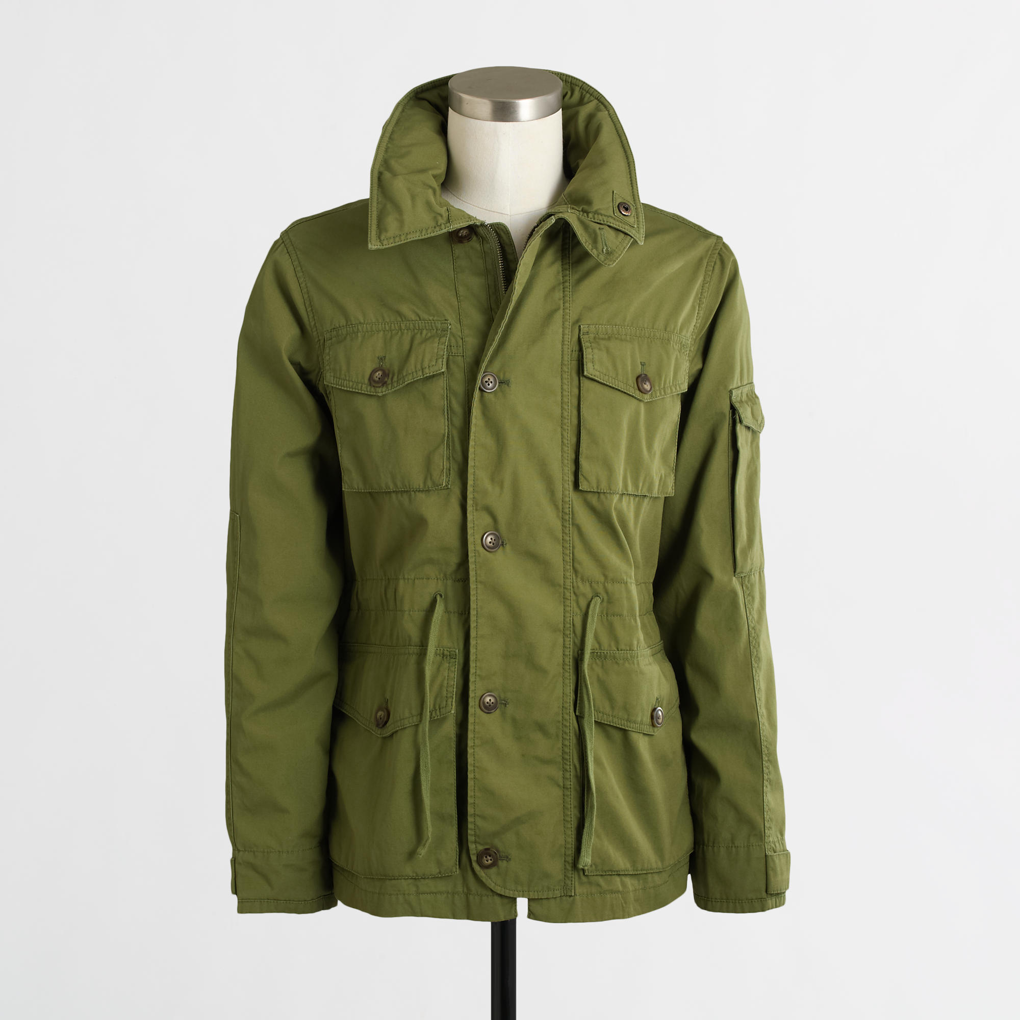 green-jacket-jcrew