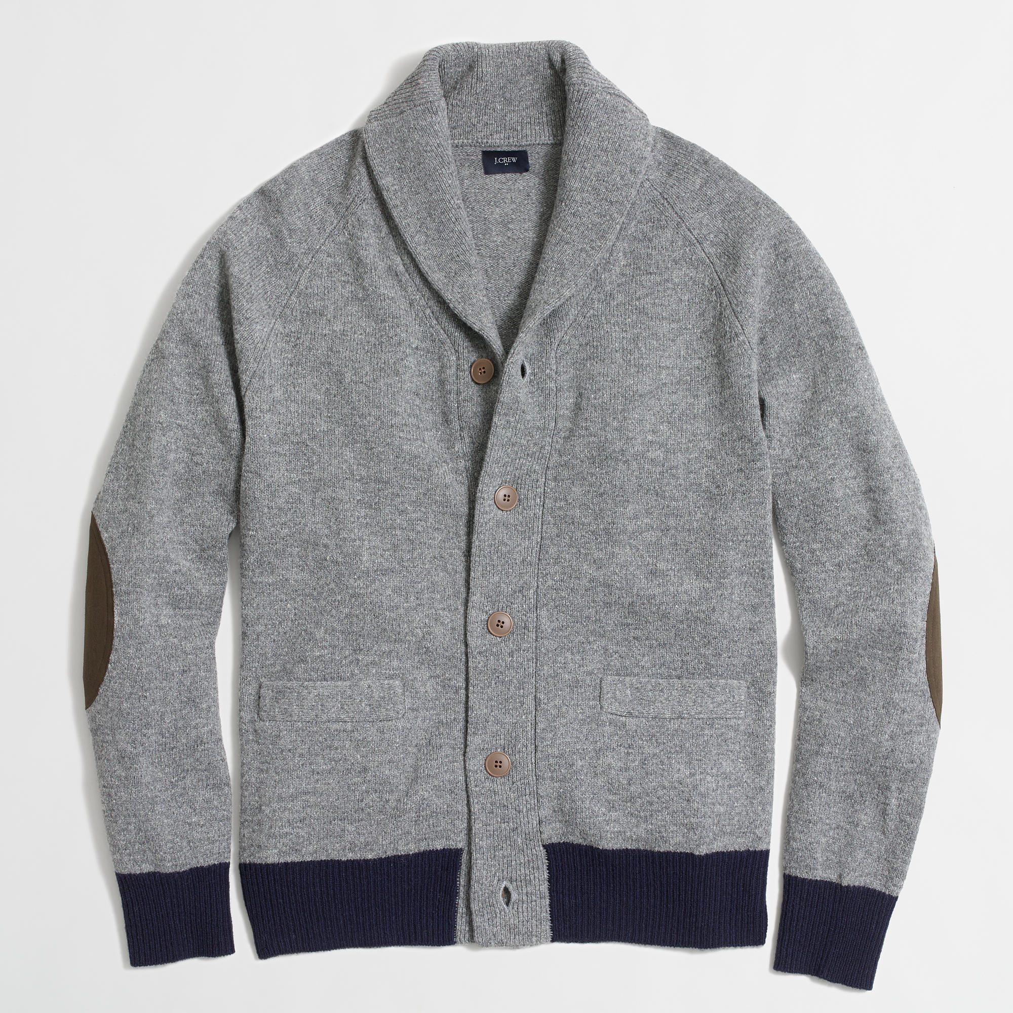 grey-cardigan-jcrew