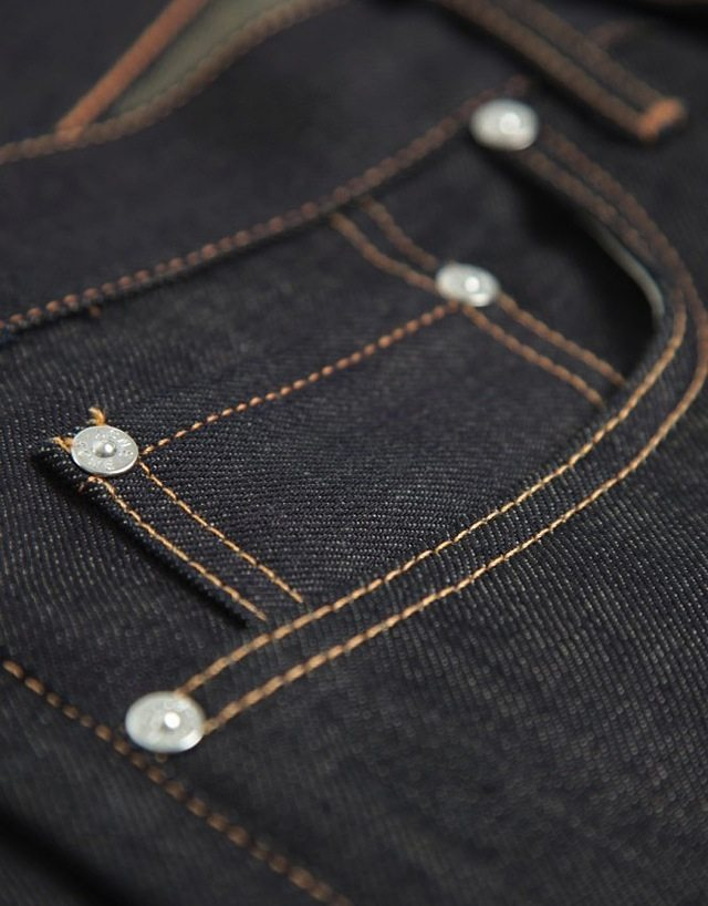 raw-jeans-denim-week