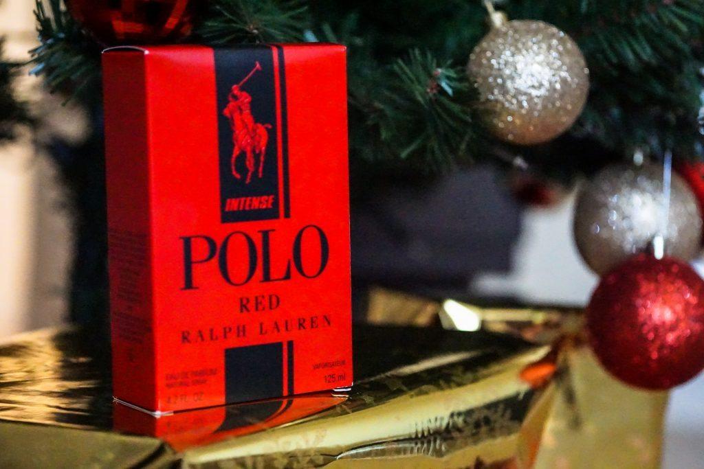 Dapper-advisor-intense-red-cologne-fragrance-ralph-lauren-gift-idea-christmas-holiday-3