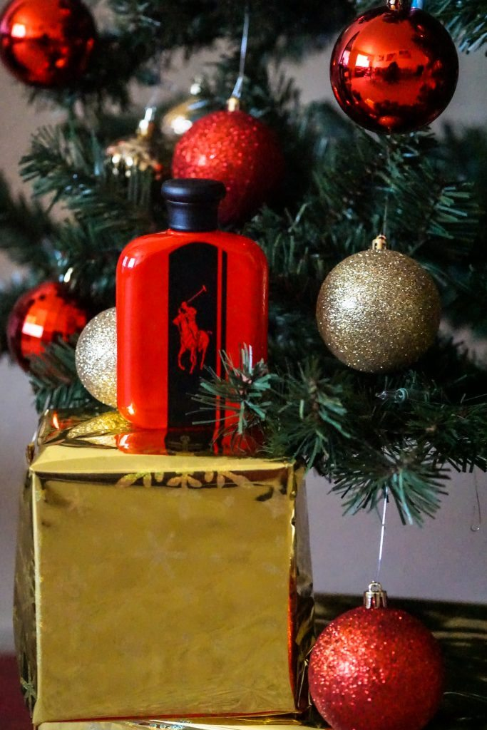 Dapper-advisor-intense-red-cologne-fragrance-ralph-lauren-gift-idea-christmas-holiday-1