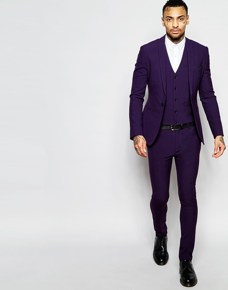 dapper-advisor-skinny-trousers-style-trends-die-2017