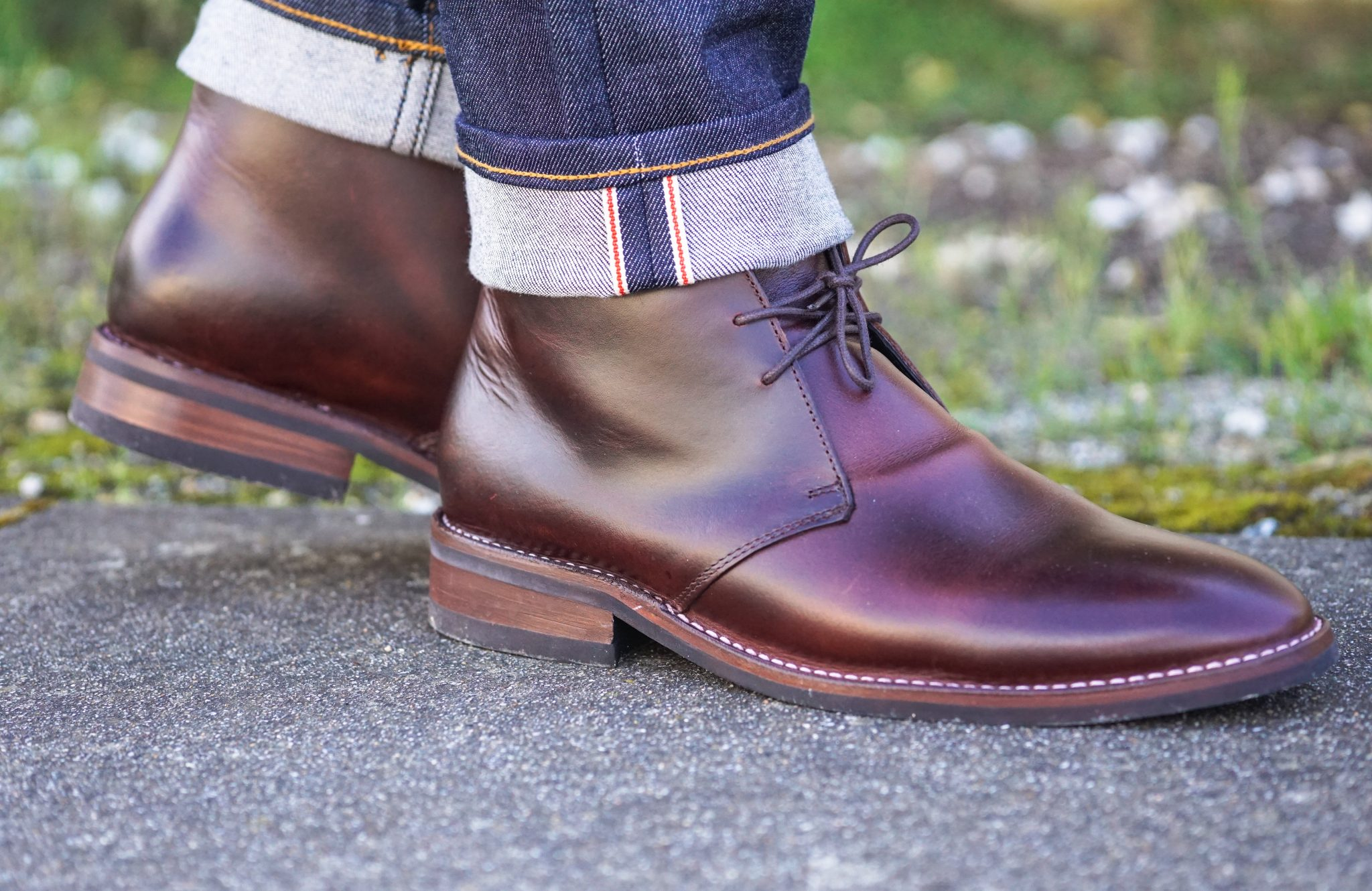 dapper-advisor-brown-leather-scout-chukka-boots-thursday boots
