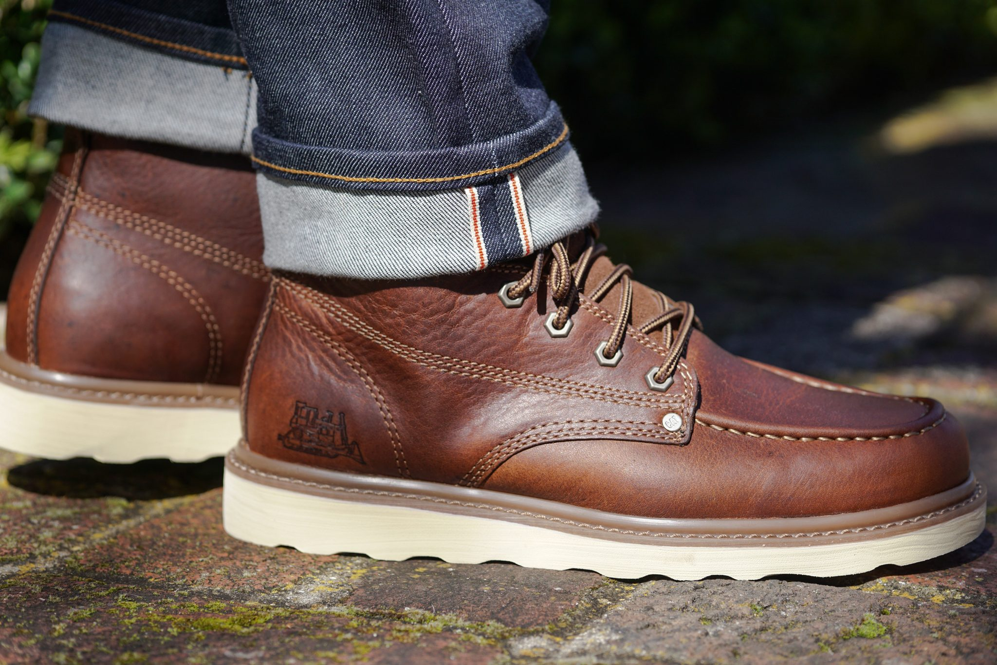 dapper-advisor-brown-leather-glenrock-moc-boot