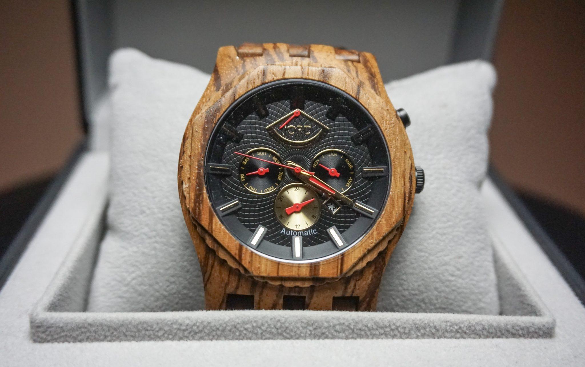 dapper-advisor-jord-sawyer-series-wood-watch