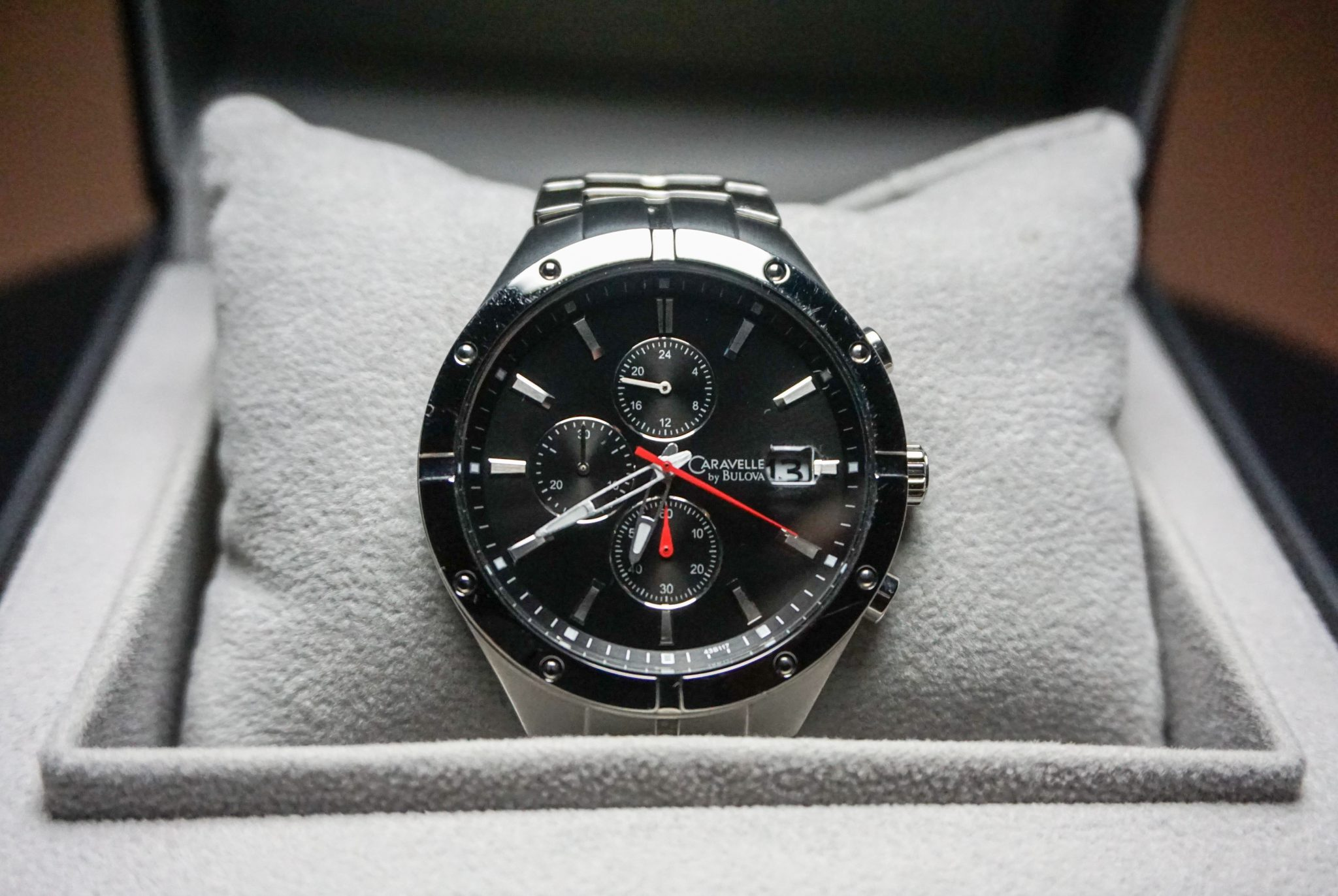 Mens Watches: How To Choose The Right Watch