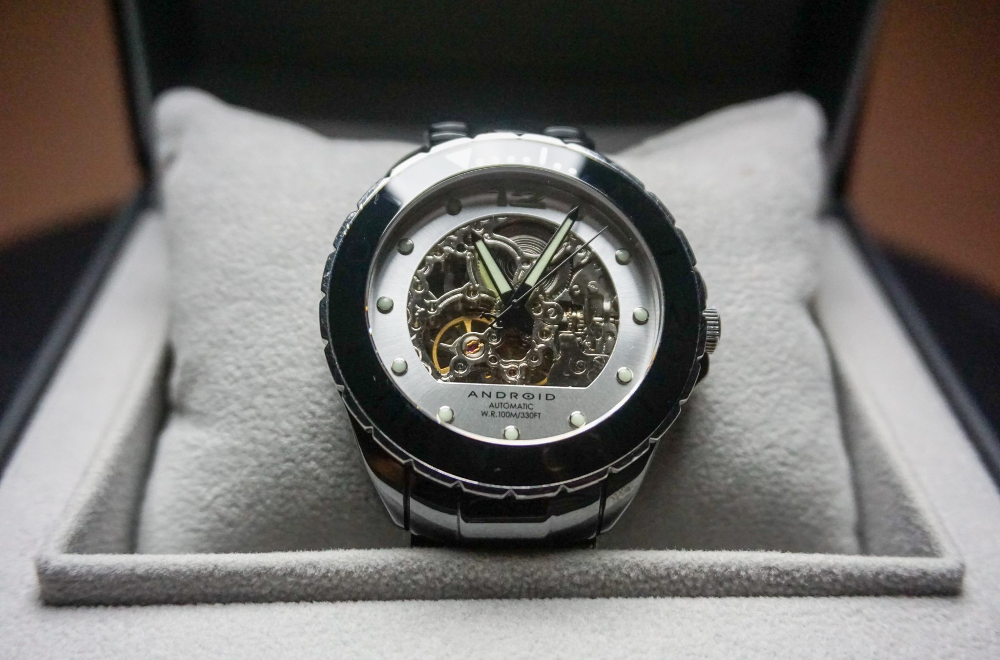 dapper-advisor-android-automatic-watch
