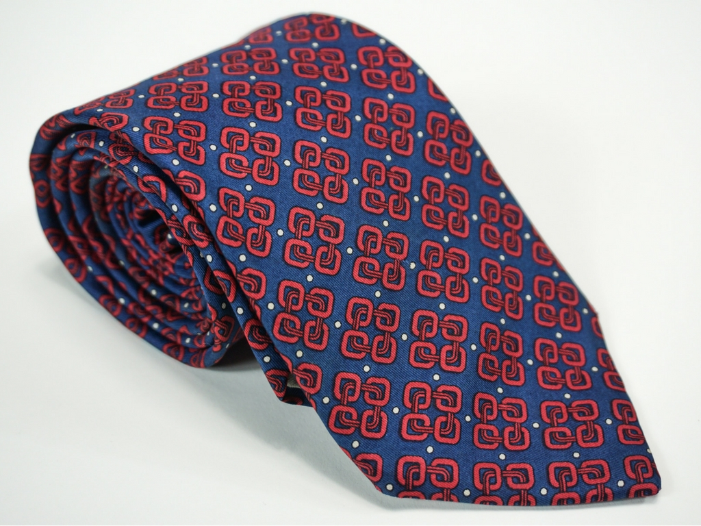 the dapper advisor-boutique-vintage-givency-tie-1