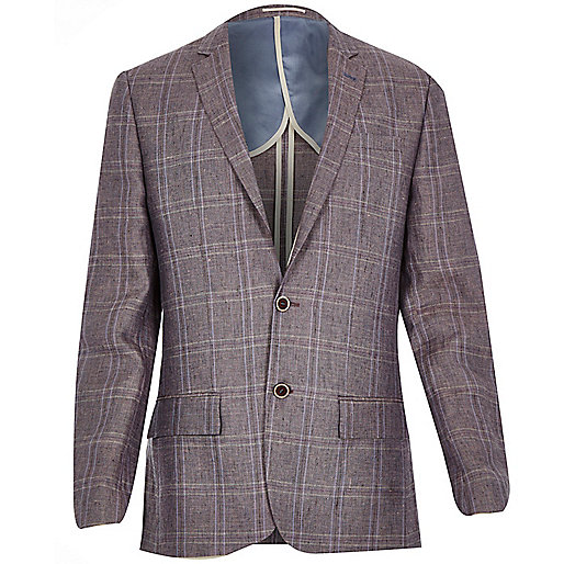 dapper-advisor-affordable-spring-summer-blazers-5