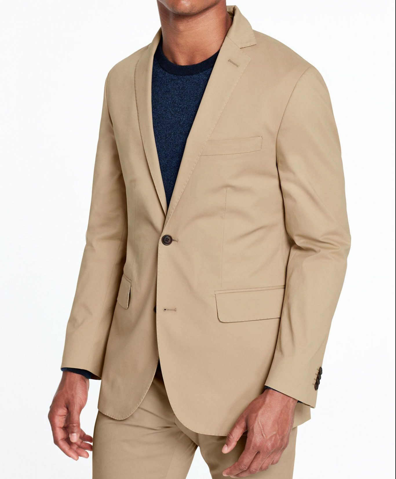 dapper-advisor-affordable-spring-summer-blazers-2