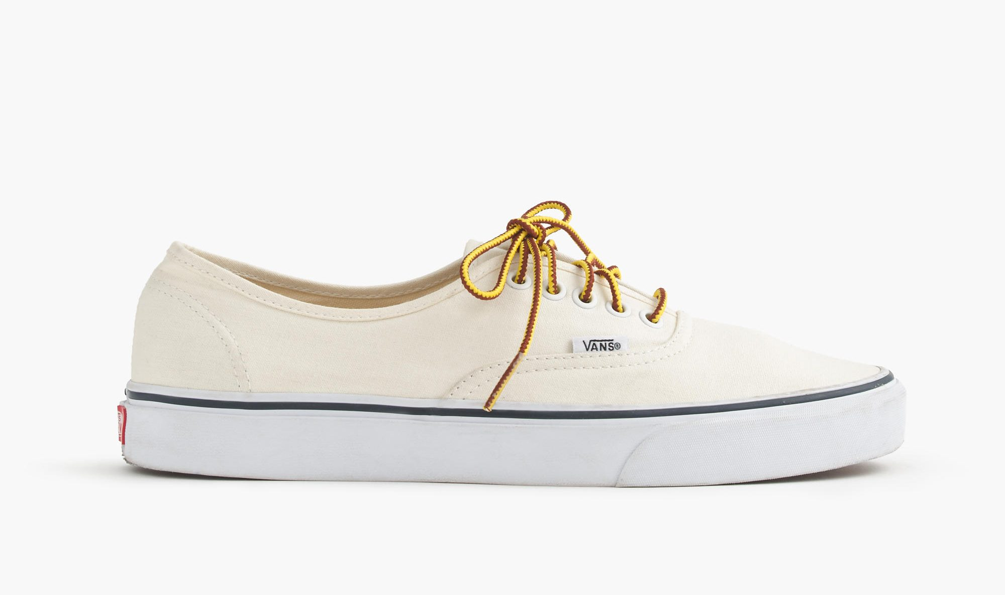 dapper-advisor-best-affordable-spring-summer-sneakers-jcrew vans white