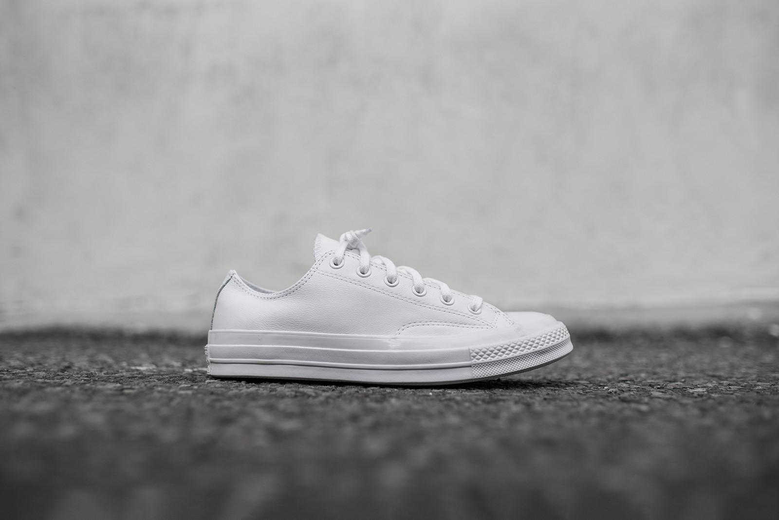dapper-advisor-best-affordable-spring-summer-sneakers-converse mono low white
