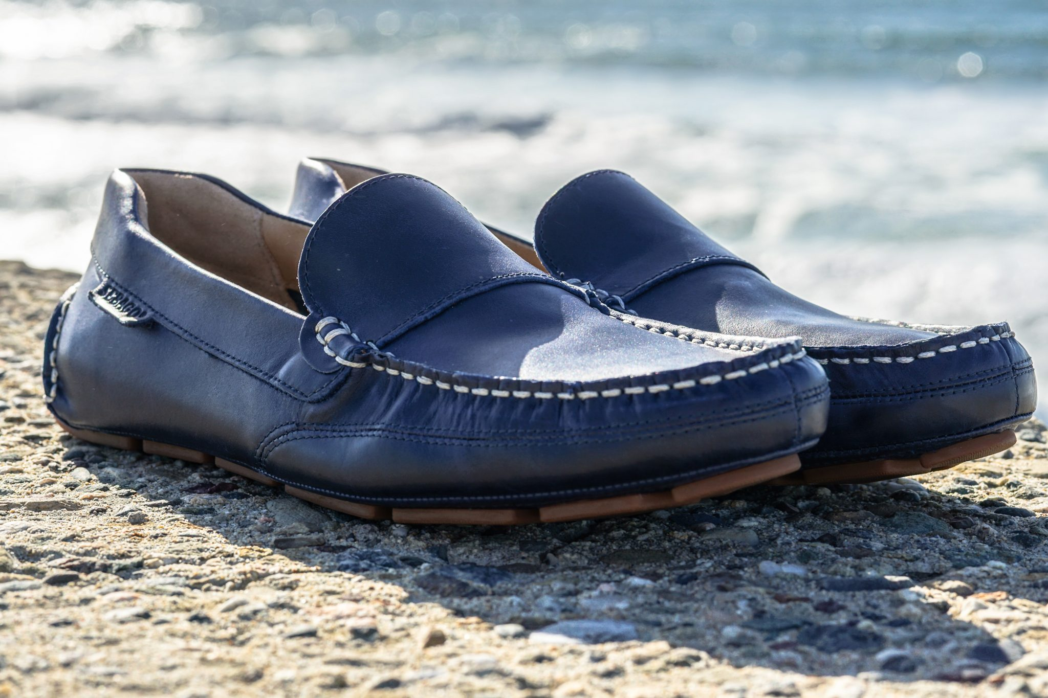 dapper-advisor-driving moccasins-driving-shoes-sebago-loafers