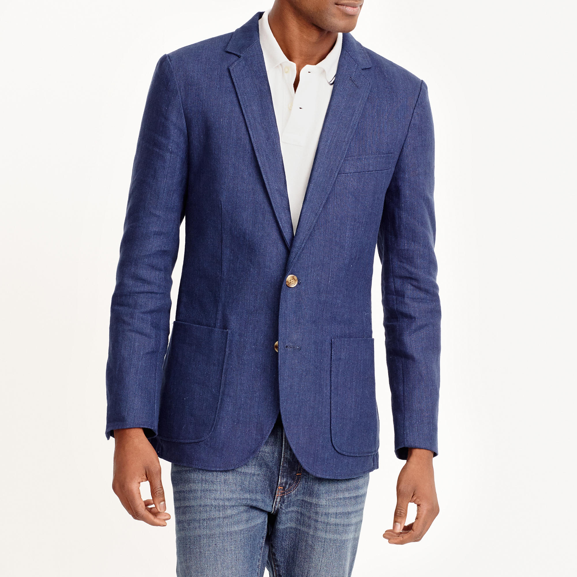 dapper-advisor-affordable-spring-summer-blazers-4