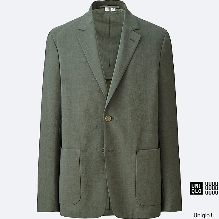 dapper-advisor-affordable-spring-summer-blazers-3