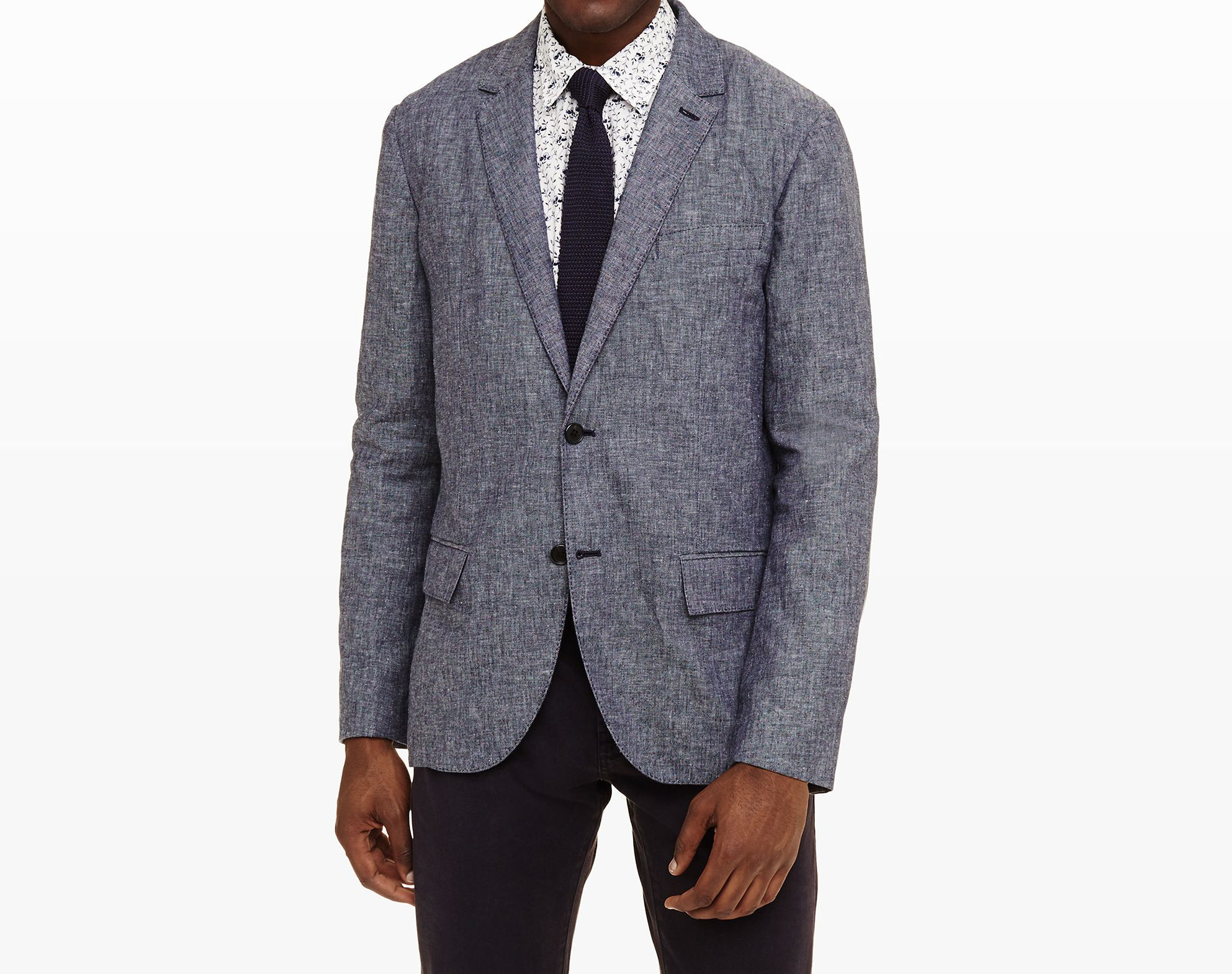 dapper-advisor-affordable-spring-summer-blazers-1