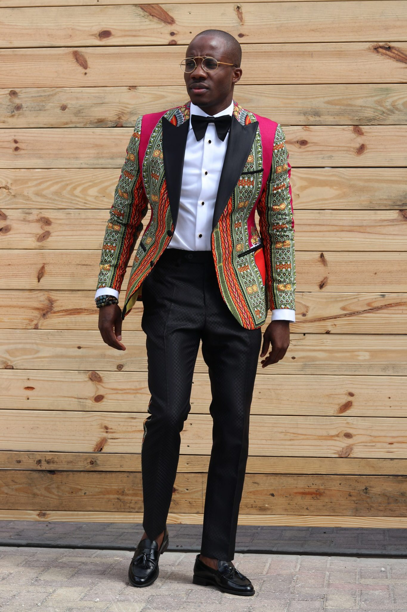 dapper advisor-young entrepreneur spotlight-garcon couture-Jean G Francillon-1