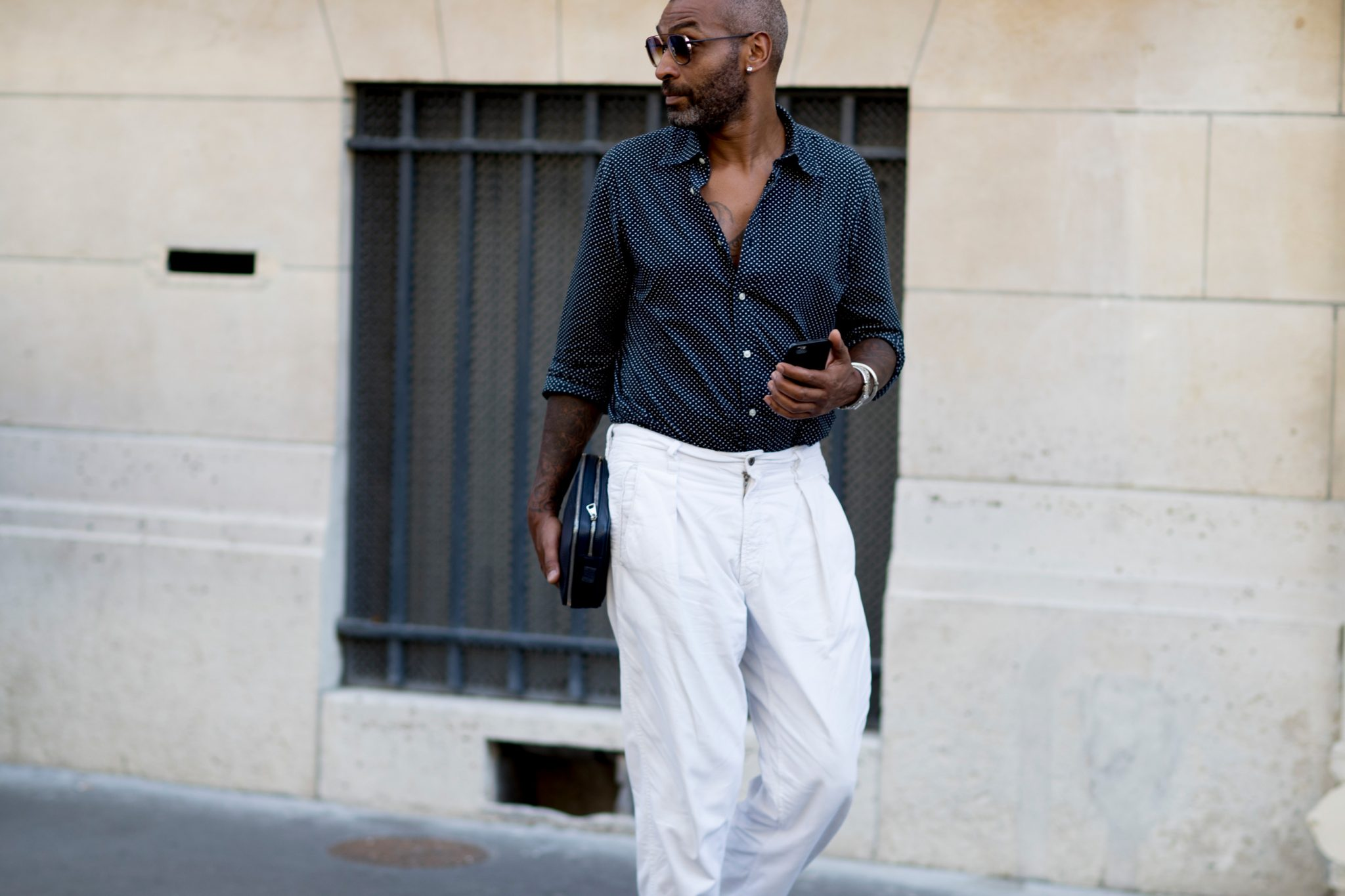 the dapper advisor-Paris Men's Fashion Week-7