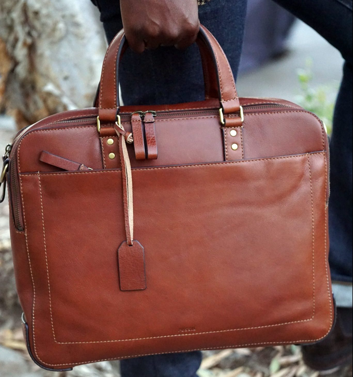 dapper-advisor-fossil-defender-double-zip-workbag